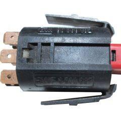 Hazard Warning Switch   90069102 For Chevrolet: Monza