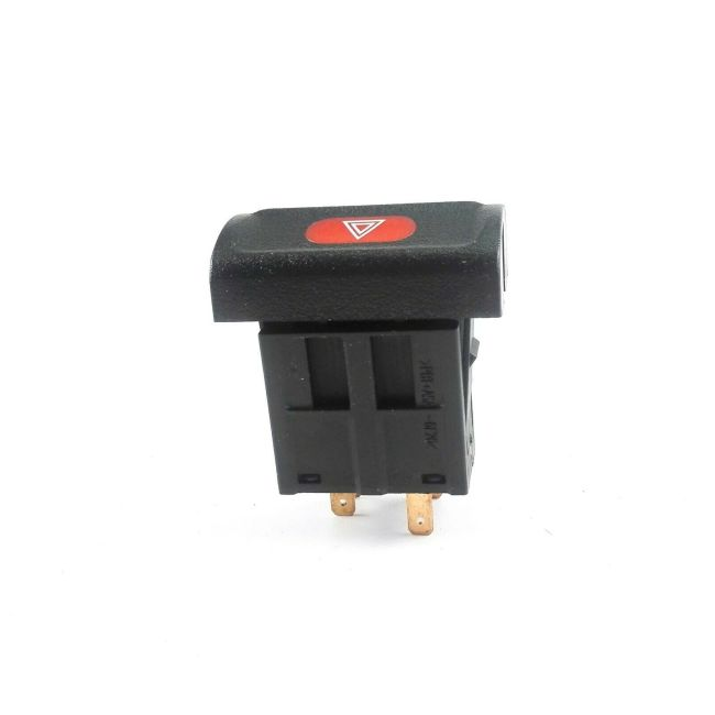 Hazard Warning Switch   90436456 For Chevrolet: Vectra