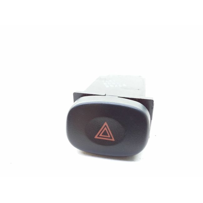 Hazard Warning Switch   9379022000 For HyundaiAccent