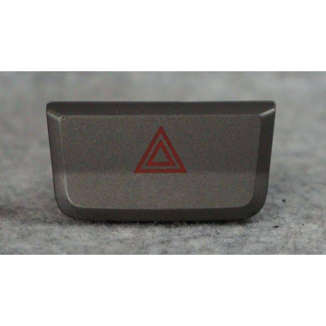 Hazard Warning Switch   9379025000 For HyundaiAccent