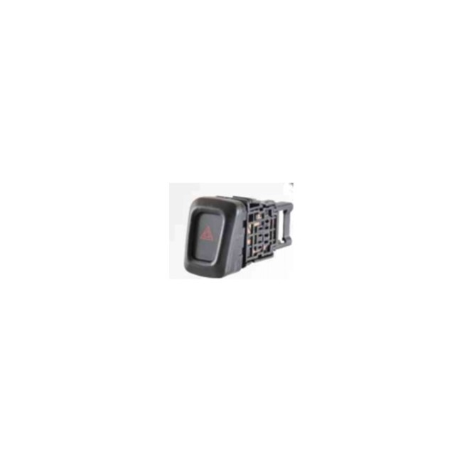 Hazard Warning Switch   25290AZ400 For Nissan Sentra