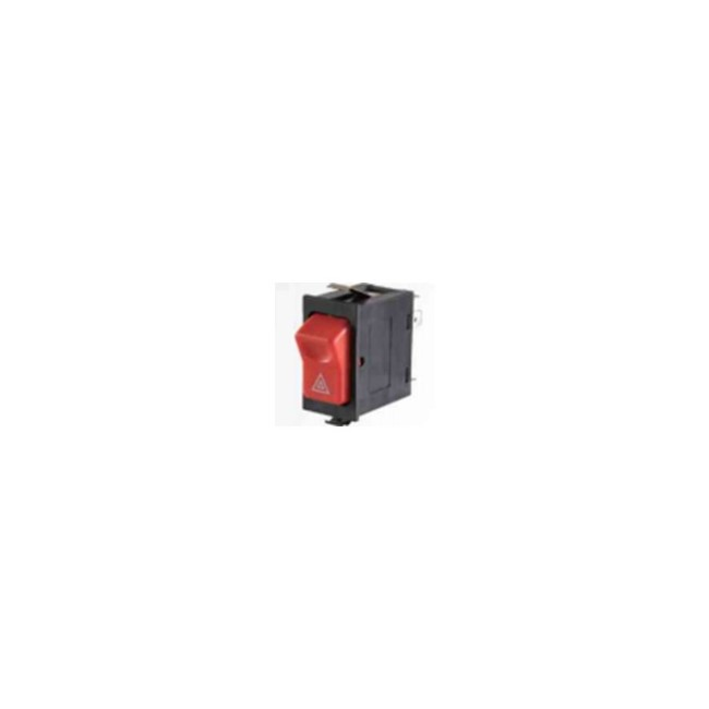 Hazard Warning Switch   A6955459014 For caminhOes   Onibus   trucks   bus