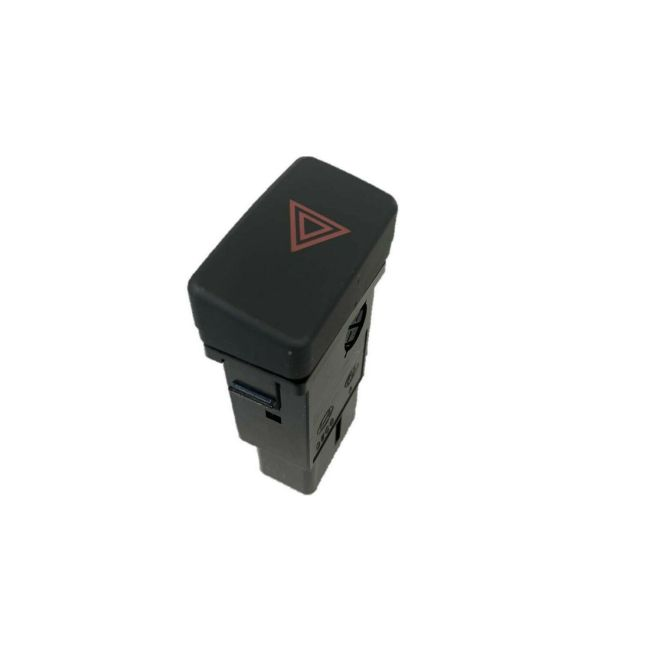 Hazard Warning Switch   937903K000FZ For Hyundai Sonata (08-06)