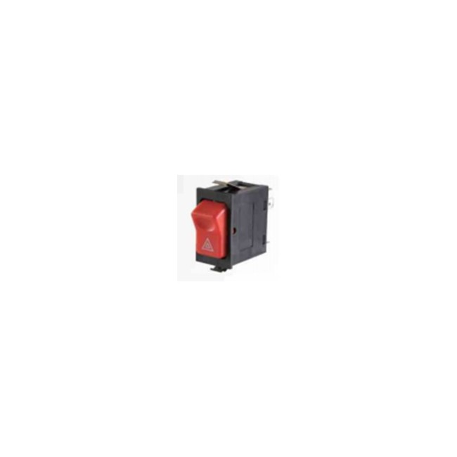 Hazard Warning Switch   A6965457114 For caminhOes   Onibus   trucks   bus