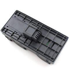 Window Lifter Switch  4B0959851B  For Audi A6 C5