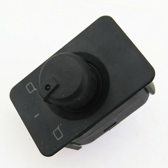 Mirror Switch  4B0959565A  For Audi A6 C5