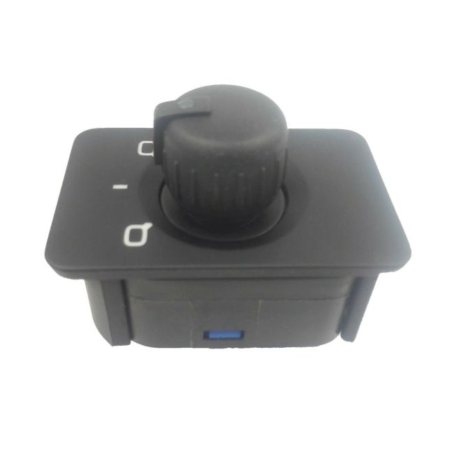 Mirror Switch  4B1959565A  For Audi A6 C5