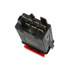 Hazard Warning Switch   8L0941509M For AUDI A3 8L1