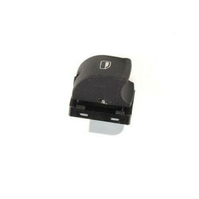 Window Lifter Switch  4F0959855A  For Audi A6L C6