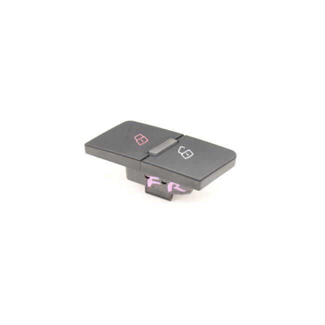 Lock/Unlock Switch  4F2962108 For Audi A6L C6