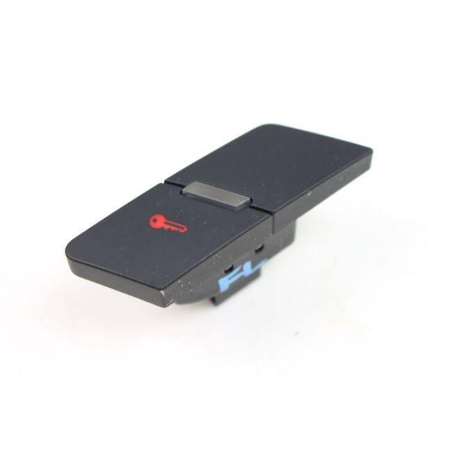 Lock/Unlock Switch  4F0962107 For Audi A6L C6