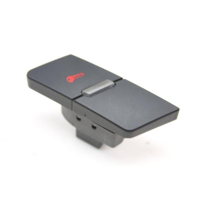 Lock/Unlock Switch  4F0962108 For Audi A6L C6