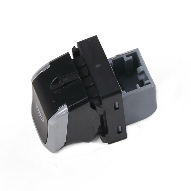 Window Lifter Switch  8K0959855B  For Audi A4B8PAAudi Q5PA2009-2012