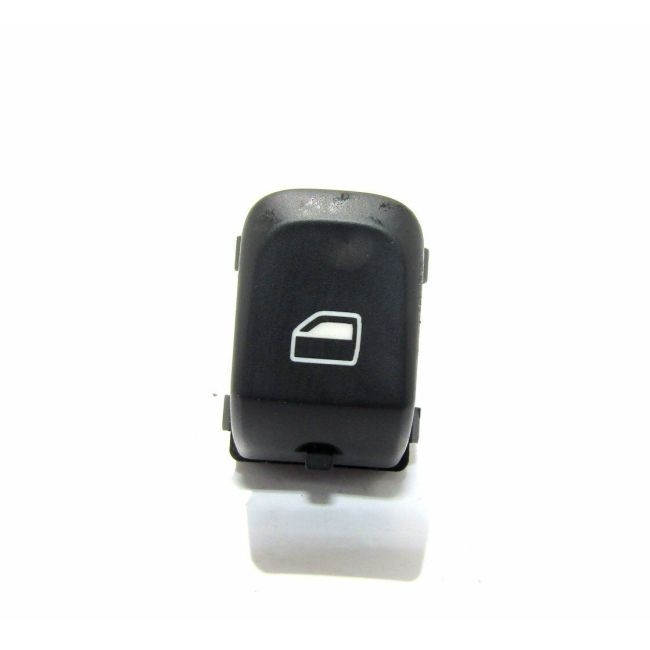 Window Lifter Switch  4G0959855  For  Audi A6C7Audi Q32009-2012