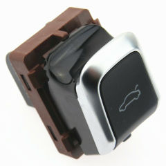 Trunk Release Switch  8KD959831A For Audi A4B8PAAudi Q5PA2009-2012