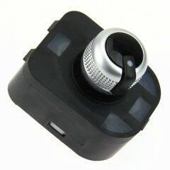 Mirror Switch  8KD959565A  For Audi A4L B8 B9 Q5 A5