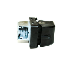 Window Lifter Switch  8K0959855A  For Audi Q5