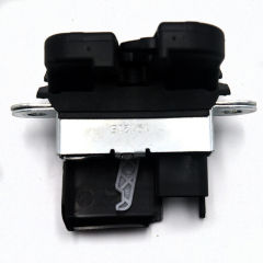 Mirror Switch  8R0959565  For Audi Q5