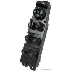 POWER WINDOW SWITCH  68171680AA  For DODGE DAKOTA DURANGO 01-04              DODGE RAM 1500 2003-2008                      DODGE RAM 2500 2003-2009                                    DODGE RAM 3500 2003-2009