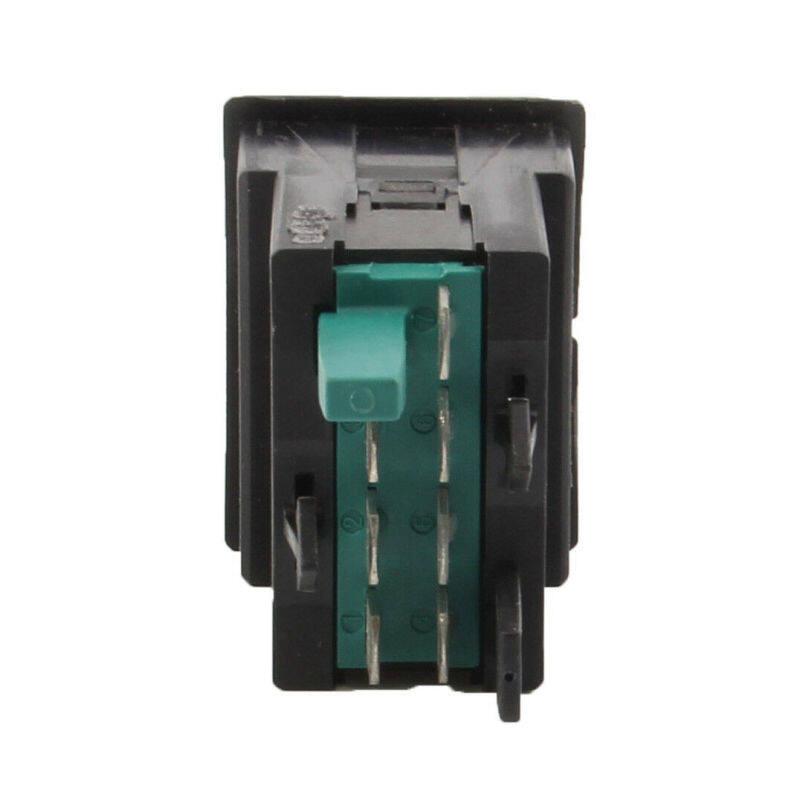 Seat Switch  8E0963563 For Audi A6LC6    Audi  Q5