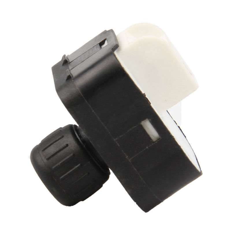 Mirror Switch  8E0959565  For AUDI A3 A4 S4 A6 S6 A8 Q7 02-07