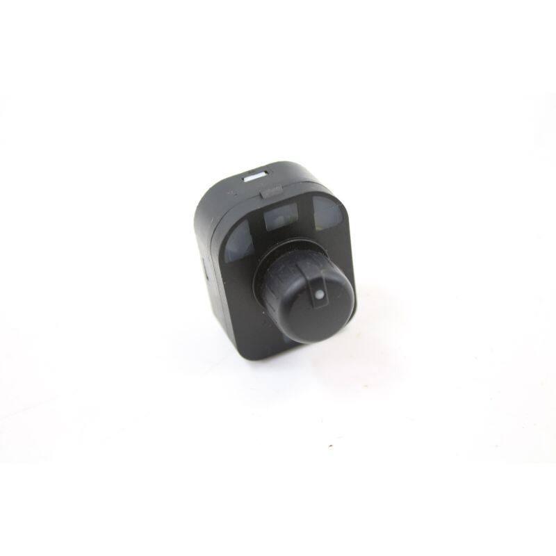 Mirror Switch  8E0959565A  For AUDI A3 A4 S4 A6 A8 Q7 02-07