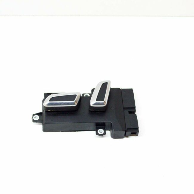 Seat Switch  7P6959747 For VW AUDINew Passat B7L