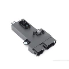 Seat Switch  561959747 For VWNew Passat B7L