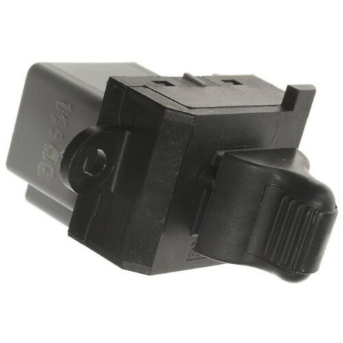 POWER WINDOW SWITCH  4793858AB  For Chrysler Dodge Neon 05-00 Plymouth Neon 01-00