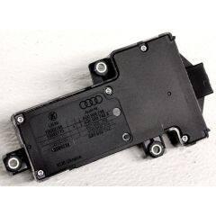 Seat Switch  4G0959748 For VW New Passat B7L