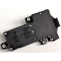 Seat Switch  4G0959748 For AUDI