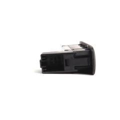 Seat Switch  1Z0959769 For VW AUDINew Passat B7L
