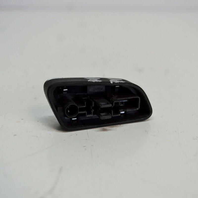 Seat Switch  8K0959815A For VW AUDINew Passat B7L