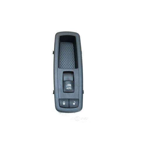 POWER WINDOW SWITCH  4602870AB  For 2009-2012 Dodge Ram 1500