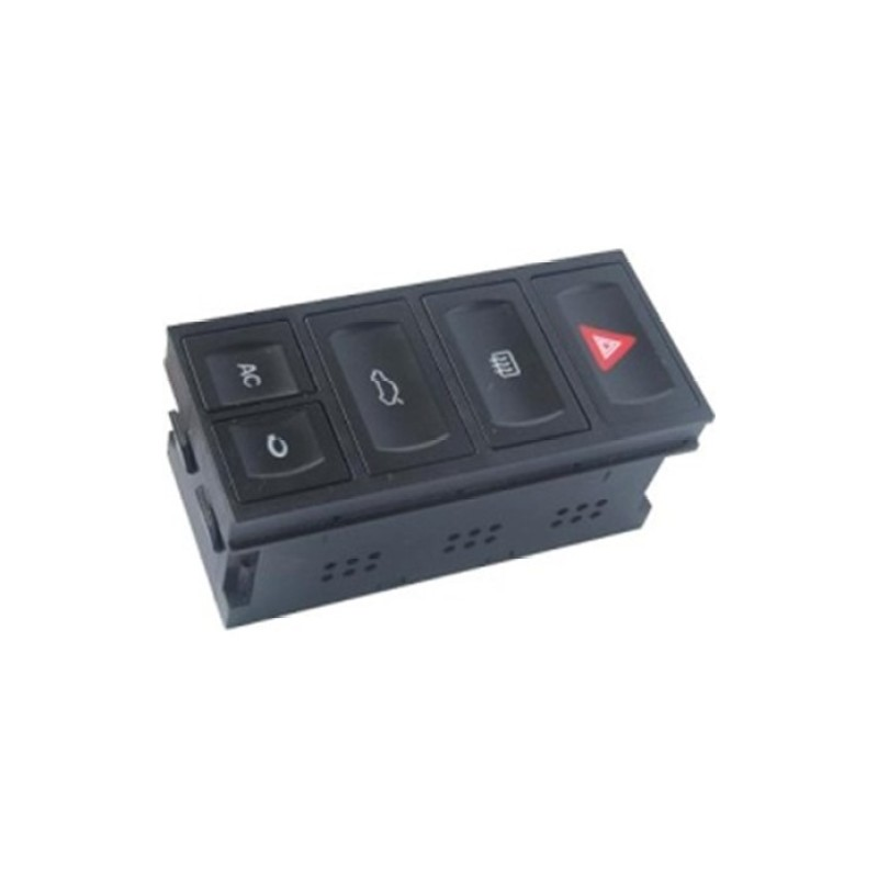 Multi-function Switch  1GD953529H For  VW Jetta