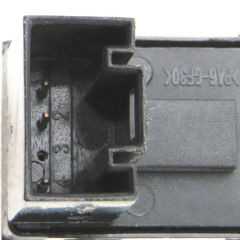 Trunk Release Switch  16D959831B For VW New Sagitar