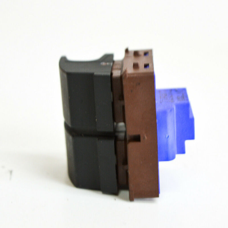 Trunk Release Switch  3C0959903B For VW Passat CC Eos