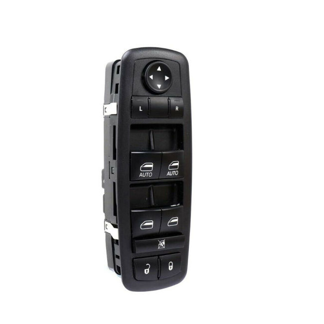 POWER WINDOW SWITCH  68139805AA  For 2011-2017 Dodge Charger Chrysler