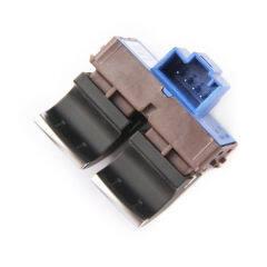 Tailgate & Fuel flap Switch  35D959903 For VW Passat CC  Passat B6   Magotan   B7L