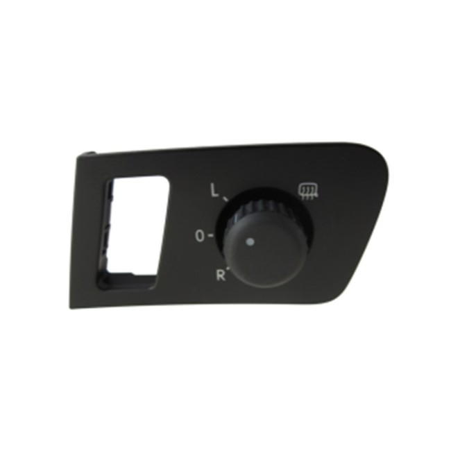 Mirror Switch  1TD959552  For VW Caddy Touran