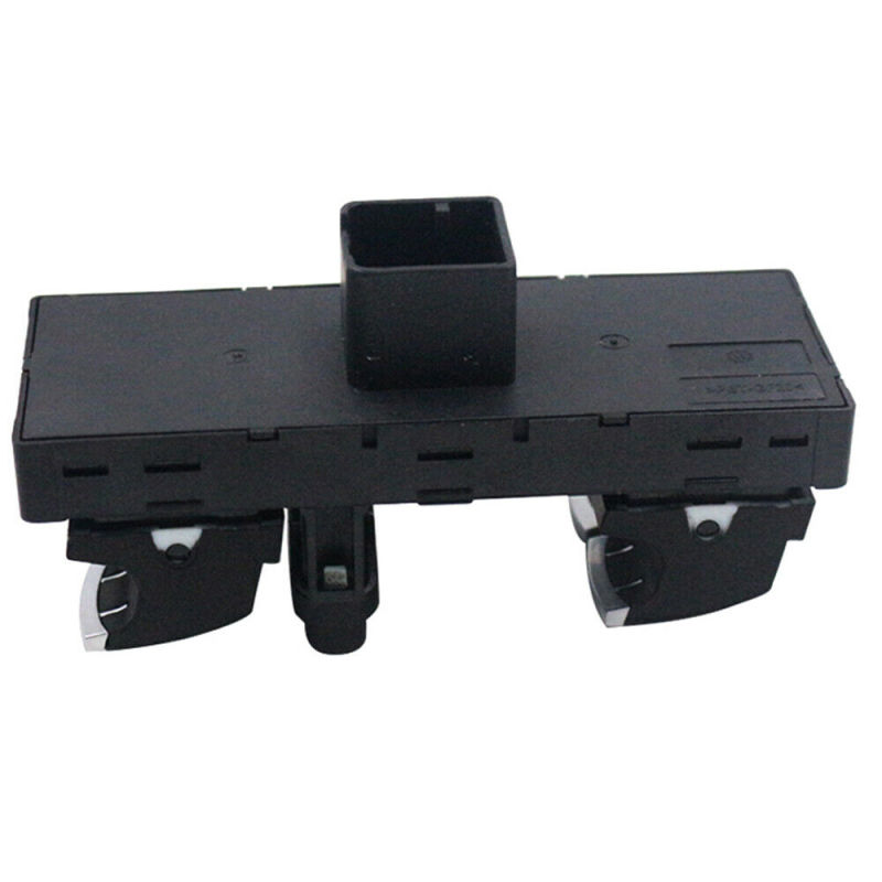 Window Lifter Switch  7P6959857  For VW Touareg 3