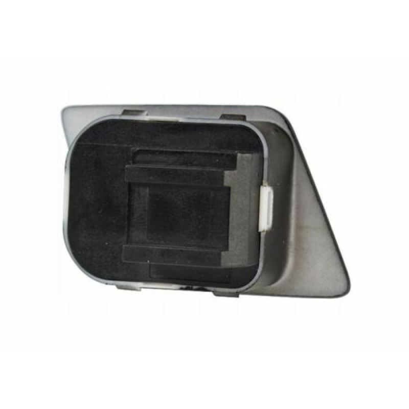 Mirror Switch  6Q0959565  For VW Polo