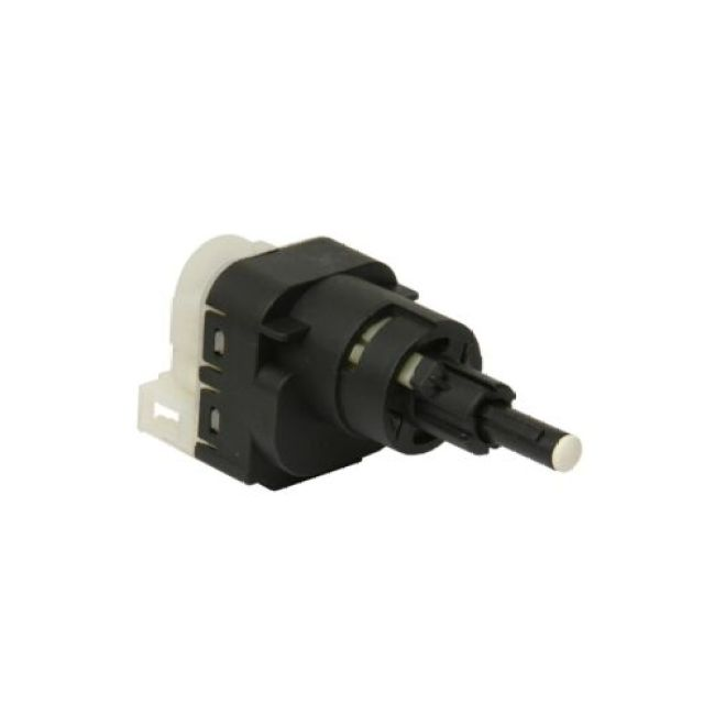 Brake Lamp Switch  6Q0945511 For VW Polo