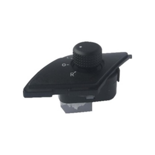 Mirror Switch  3BD959565A  For VW Passat