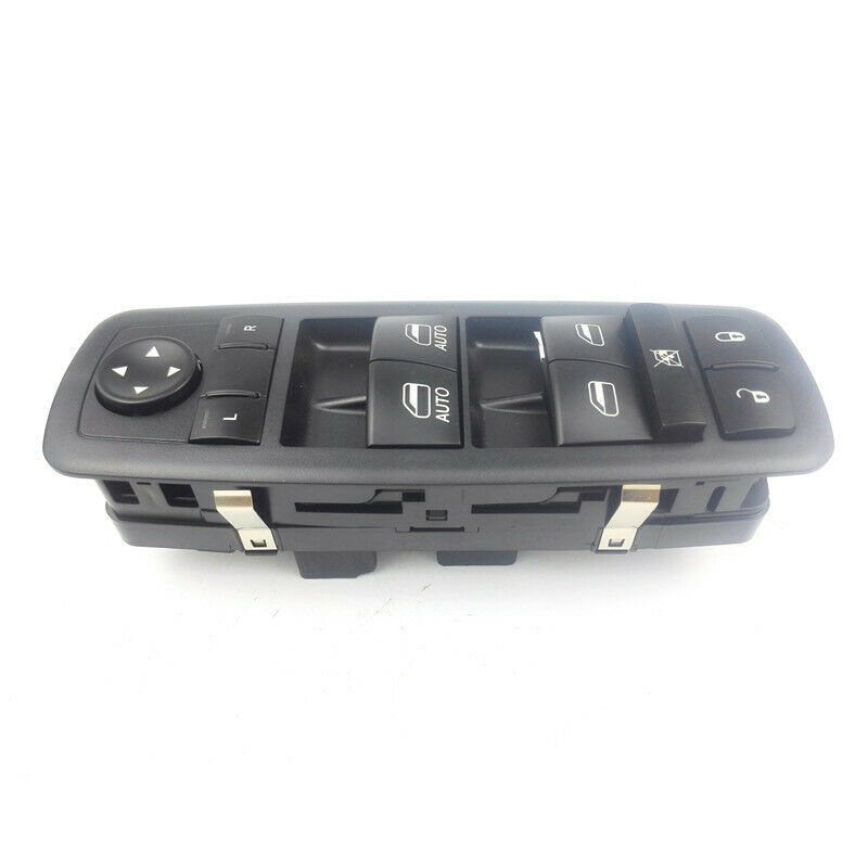 POWER WINDOW SWITCH  04602533AF  For 2009-2010 Dodge Journey  2007-2011 Dodge Nitro  2008-2012 Jeep Liberty