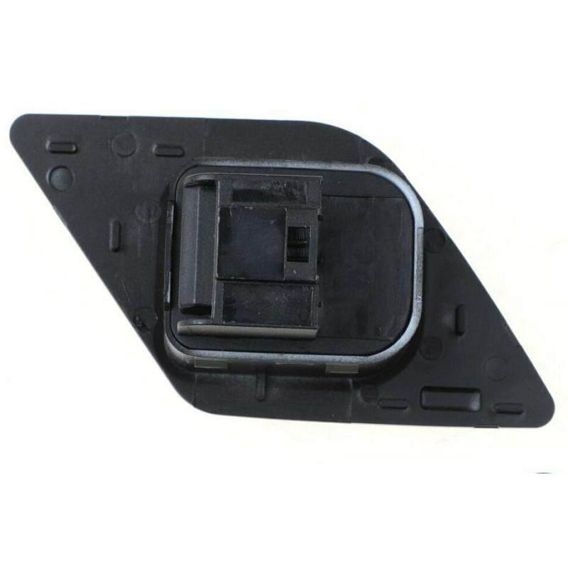 Mirror Switch  18D959565  For VW Lavida