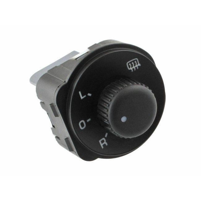 Power  Mirror Switch  1Z1959565A  For Skoda Ocavia