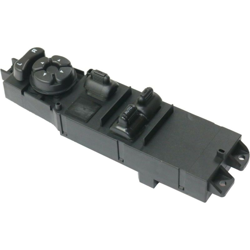 POWER WINDOW SWITCH  56049804AC  For 2003-2008 Dodge Ram