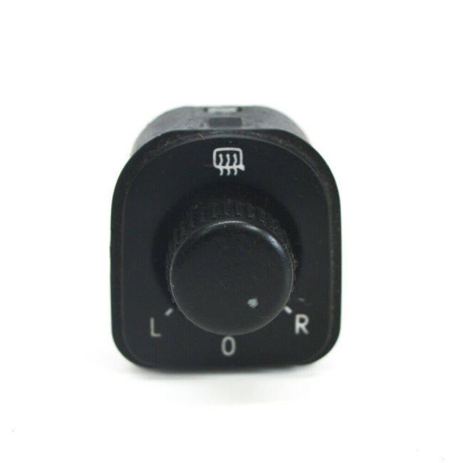 Mirror Switch  3T0959565  For Skoda Superb