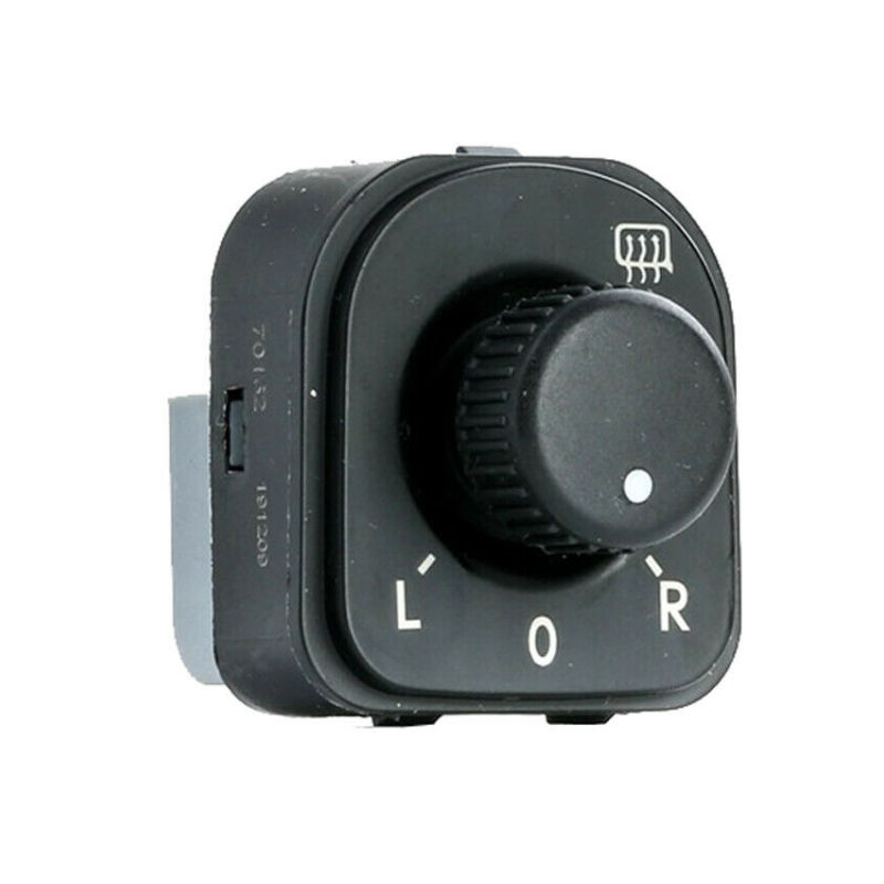 Mirror Switch  3T0959565A  For Skoda Superb